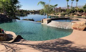 Pool Remodels Renovations Resurfacing Pool Care Solutions Pool Technicians Palm Springs