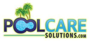 Pool-Care-Logo-Hi-Rez