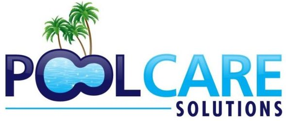Pool Care Solutions