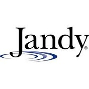 Pool Care Concepts Jandy Pool Equipment