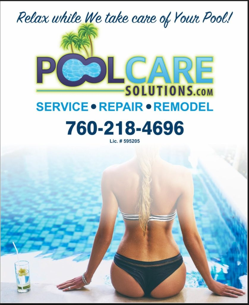pool-care-solutions.com-service-repair-remodel